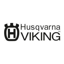 Husqvarna Viking Stickmaschinen