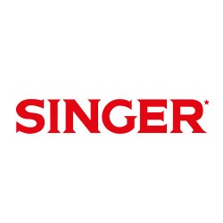 Singer Software