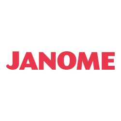 Janome Software