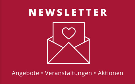 newsletter_abbonieren