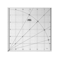 Olfa Quilt-Lineal 30x30 cm