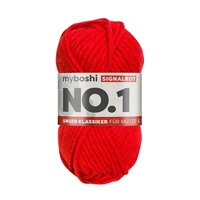 MyBoshi No.1 50g Fb. 132