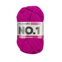 MyBoshi No.1 50g Fb. 162