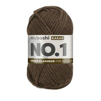 MyBoshi No.1 50g Fb. 174