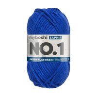 MyBoshi No.1 50g Fb. 159