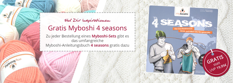 MyBoshi-Sets