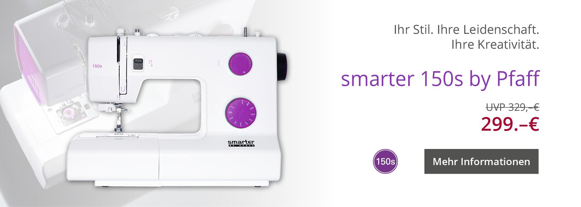 Smarter-150s-by-Pfaff